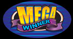 Mega-Winner---Logo