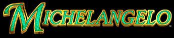 Michelangelo_VideoSlots