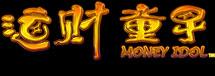 MoneyIdol_VideoSlots