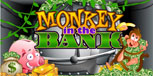 Monkey-in-the-Bank_Logo-Belly_Cadillac-Jack