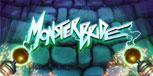 Monster-Bride_Logo-Belly_Cadillac-Jack