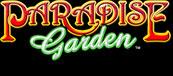 ParadiseGarden_VideoSlots