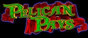 PelicanPays_VideoSlots_psd