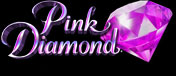 PinkDiamond_VidoeSlots