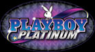 Playboy-Platinum---Logo