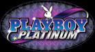 Playboy-Platinum---Logo