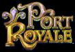 PortRoyale_VideoSlots