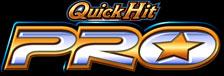 QH-Pro_logo