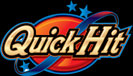 QH-Triple-Blazing-7s-Free-Games-Fever_Curve-logo
