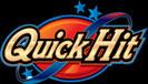 QH-Triple-Blazing-7s-Free-Games-Fever_Curve-logo