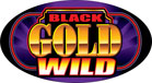 QH-Wild-Black-Gold_Logo
