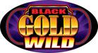 QH-Wild-Black-Gold_Logo