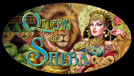 Queen-of-Sheba-Logo