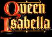 QueenIsabella_VideoSlots