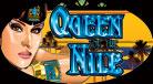 QueenoftheNile_Logo