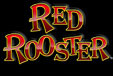 RedRooster_VideoSlots