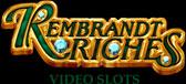 RembrandtRiches_VideoSlots