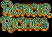 RenoirRiches_VideoSlots_psd