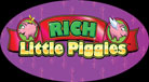 RichLittlePiggies-Logo