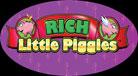 RichLittlePiggies-Logo