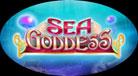 Sea-Goddess---Logo