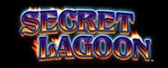 SecretLagoon_VideoSlots