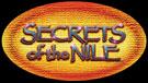SecretsNleLogo