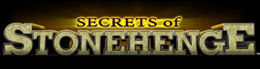 SecretsOfStonehenge_InstantBingo