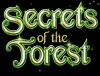 SecretsOfTheForest_VideoSlots