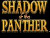 ShadowOfThePanther_VideoSlots