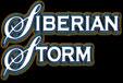 SiberianStorm_VideoSlots