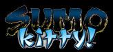 Sumo-Kitty-logo