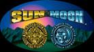 SunMoon-Logo-C2