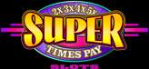 SuperTimesPay_Slots