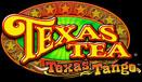 TexasTeaTexasTango_VideoSlots_psd