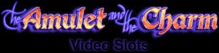 TheAmuletandTheCharm_VideoSlots