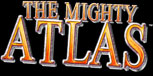 TheMightyAtlas_VideoSlots