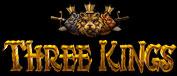 ThreeKings_VideoSlots