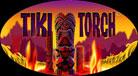 TikiTorch-Logo-C2