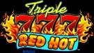 TripleRedHot7s_Bingo