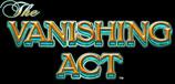 VanishingActThe_VideoSlots
