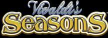 VivaldisSeasons_VideoSlots