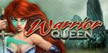Warrior-Queen_Logo-Belly_Cadillac-Jack