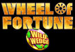 WheelOfFortuneWildWedge_VideoSlots