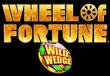 WheelOfFortuneWildWedge_VideoSlots