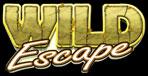 Wild-Escape_Logo
