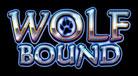 Wolf-Bound-1