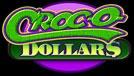 croc_logo
