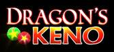 dragonsk_logo