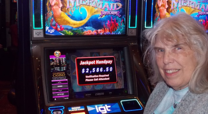 grace hathwell.pt v5-01.mermaid returns.$2,586.50.11-21-2014